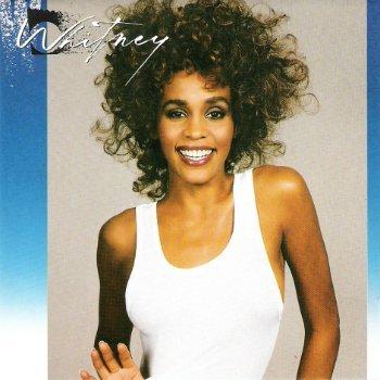 Whitney Houston - Whitney (1987)