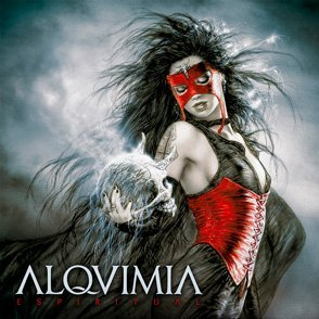 alquimia-espiritual-cover