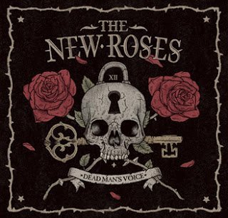 the-new-roses-dead-mans-voice