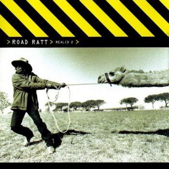 1992 Road Ratt