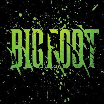 Bigfoot_EP_Cover