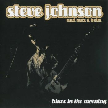 Blues In The Morning