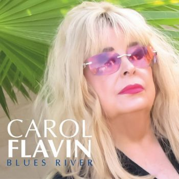 Blues River