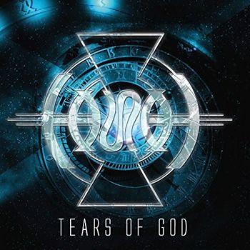Church - Tears Of God (2015)