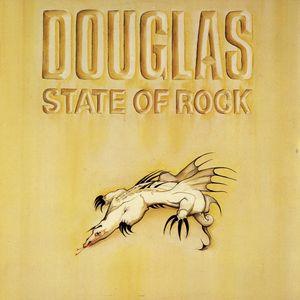 Douglas – State Of Rock 1987jpg