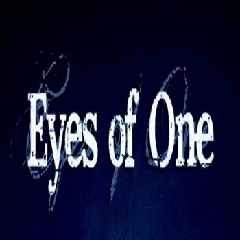 Eyes Of One - Beneath The Truth (2016)