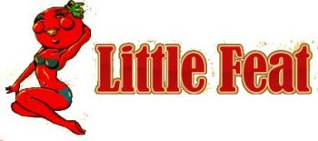 Little Feat - Collections