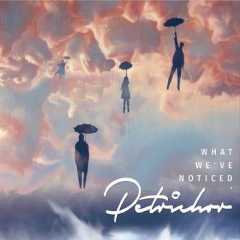 Petrichor - What We've Noticed