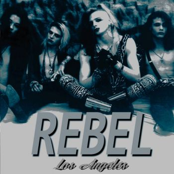 Rebel_High_Res_Cover_large
