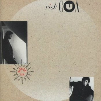 Rick Cua - Midnight Sun (1989)