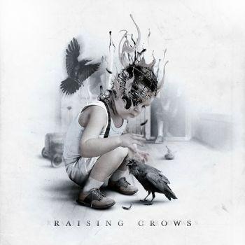 Riley Day Rebels - Raising Crows
