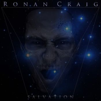 Ronan Craig - Salvation