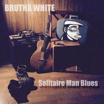 Solitaire Man Blues 1