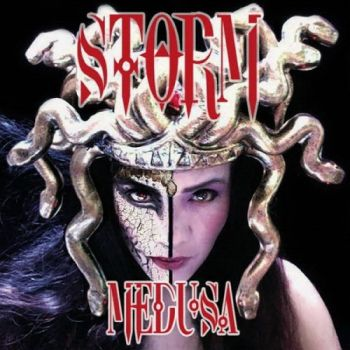 Storm - Medusa (2016)