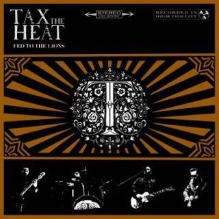 Tax-The-Heat