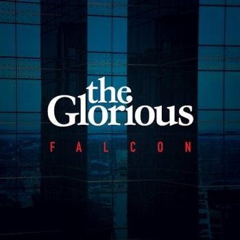 The Glorious - Falcon (2016) jpg