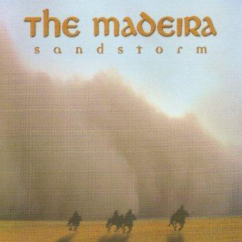 The Madeira - Sandstorm (2005)