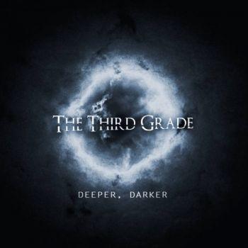 The Third Grade - Deeper, Darker (2016)
