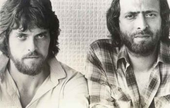 the_alan_parsons_project