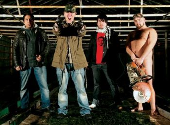 Lillasyster – Discography (5 CD) (2004-2012), MP3 | Melodic