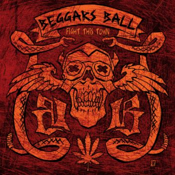 Beggars_Ball_High_Res_Cover_large