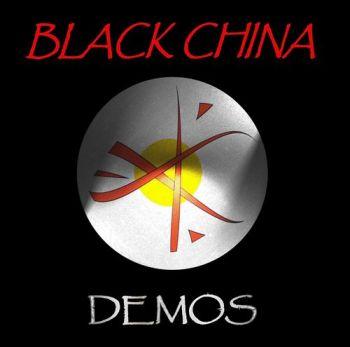 Black China - Demos f1