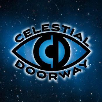 Celestial Doorway - Celestial Doorway