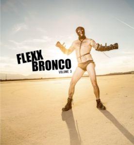 Flexx-Bronco-CD-cover-276x300