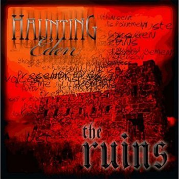 Haunting Eden - The Ruins (2016)