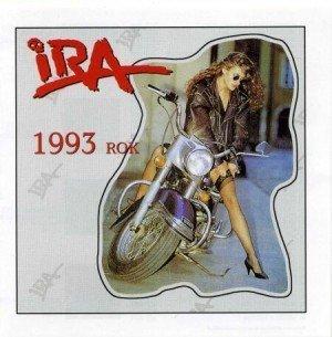 IRA-1993-Rok-CD-cover-1-e1455120985140