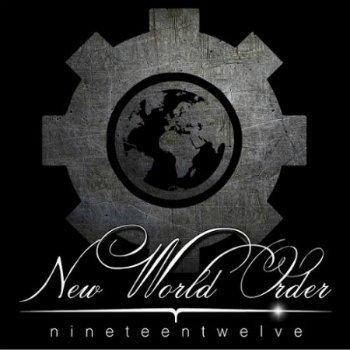 Nineteentwelve - New World Order (2016)