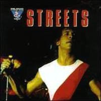 STREETS_KBFHP