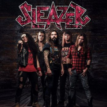 Sleazer_Cover_large