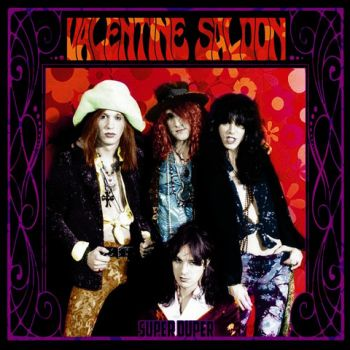 Valentine_Saloon_Med_Cover_large
