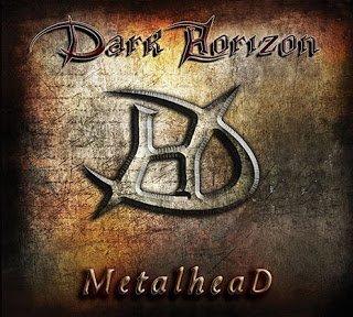 dark-horizon-metalhead-2016