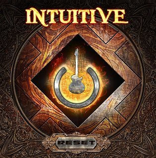 intuitive-reset