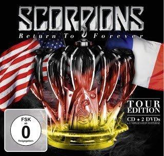 scorpionstoureditionfeb