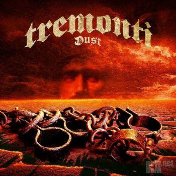 1455971640_tremonti-dust-2016