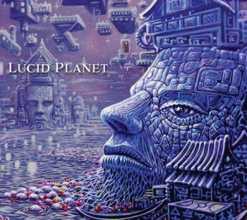 1458660980_lucid-planet-lucid-planet-2015