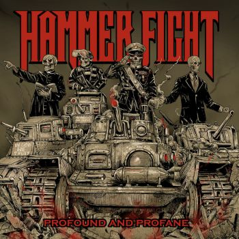 Hammer-Fight-Profound-and-Profane