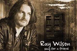 RayWilson_SONG-FOR-A-FRIEND-FRONT_span7_slider