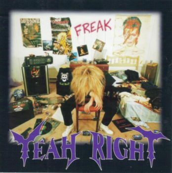 Yeah_Right_front