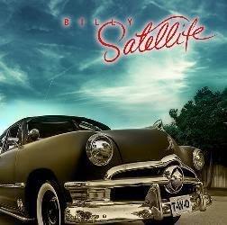 billysatellite-cover-web