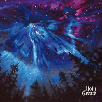 holy-grove-holy-grove-768x768