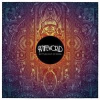 knifeworld-bottled_out_of_eden