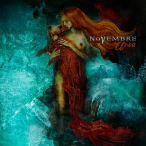 novembre-ursa-cover2016