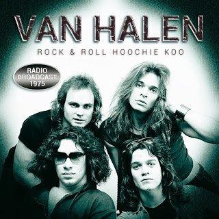 rock-roll-hoochie-koo-radio-broadcast-1975 (1)