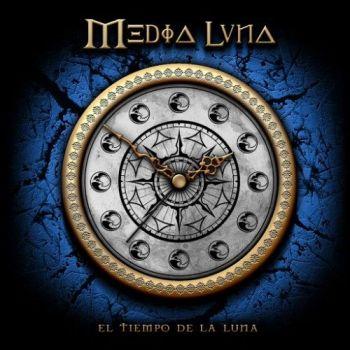 1461865079_media-luna-el-tiempo-de-la-luna-2016