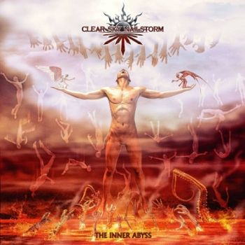 1461866725_clear-sky-nailstorm-the-inner-abyss-2016