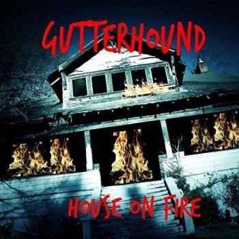 1462024313_gutterhound-house-on-fire-2016
